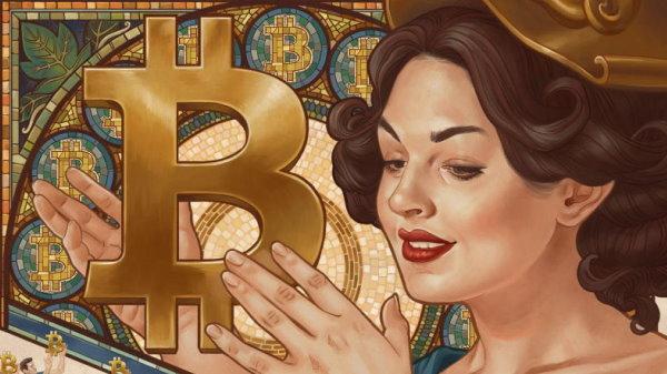 21 Million Club Bitcoin