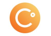 Celsius savings account