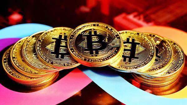 Cryptocurrency savings accounts