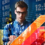 limit order crypto trader