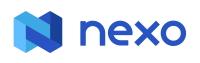 Nexo savings account