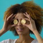 weird Bitcoin facts