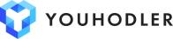YouHodler savings account