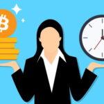 Bitcoin pension UK