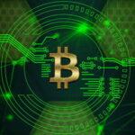 environmentally friendly Bitcoin