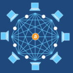 Bitcoin anonymous