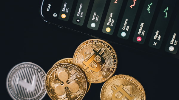 bitcoin buying apps